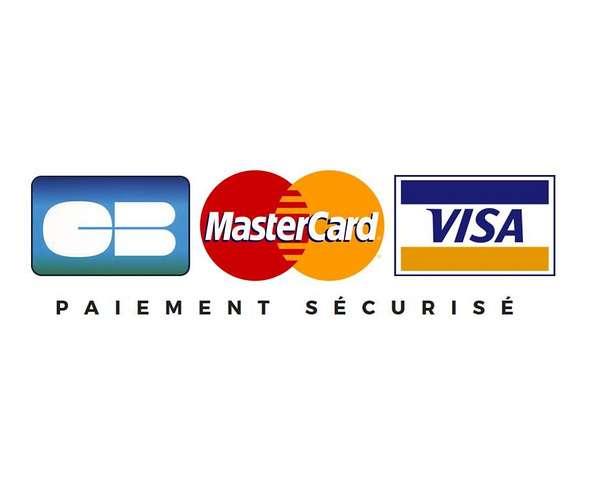 Servimat TP : désormais un paiement en ligne est possible 0